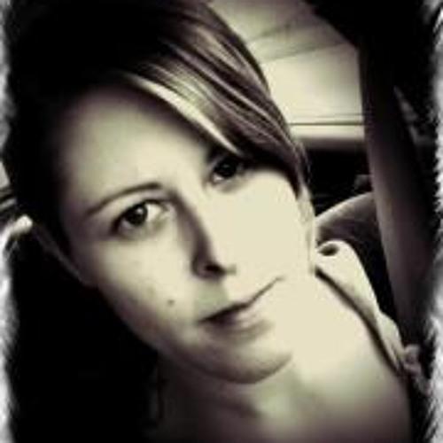 Jessica Wenzel 1's avatar