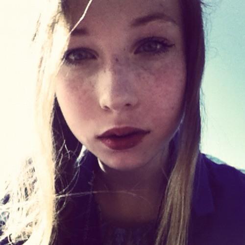 juliarynell's avatar