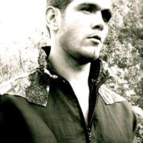 Florian Pichonneau's avatar