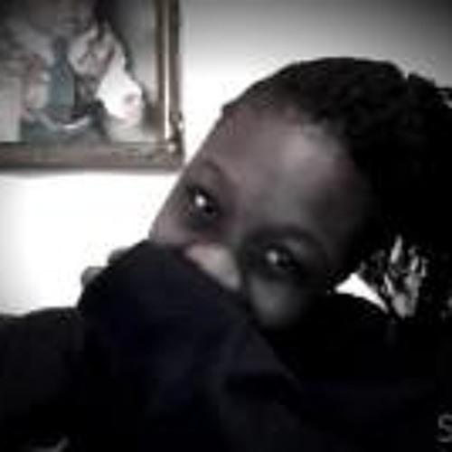 Bernadette Claye's avatar