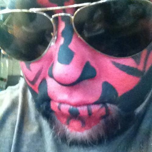 John_R.'s avatar