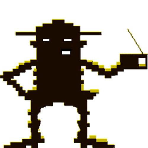 oToMusic's avatar