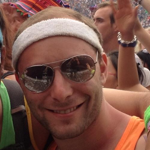 Mmuschel's avatar