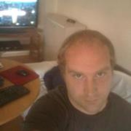 Hpotsirhc Nnamkcürb's avatar