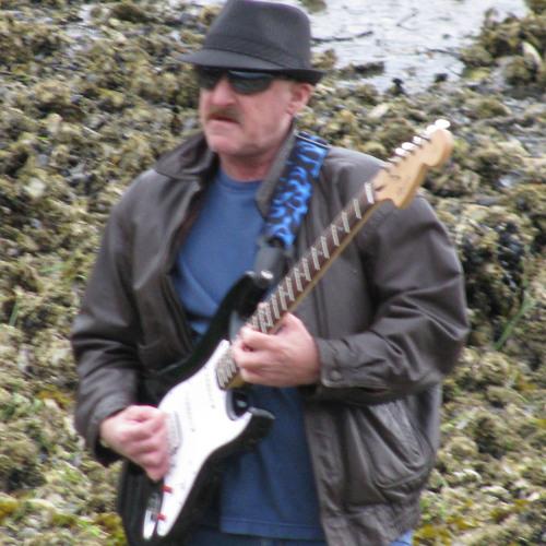 Eddie Wilsonmusic's avatar