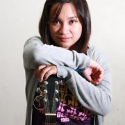 Charlly Jyra Velasquez's avatar