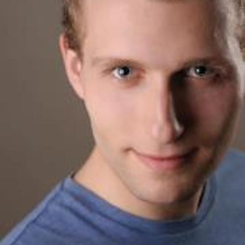 Julian Wejwar's avatar
