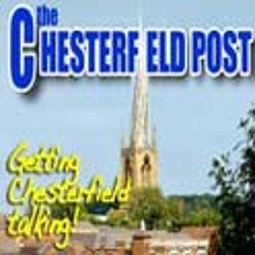ChesterfieldPost's avatar