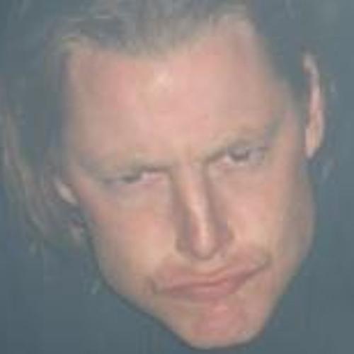 outofboxhead's avatar