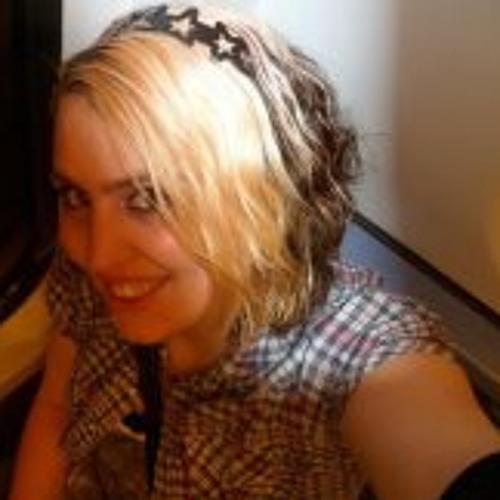 Sunny De Luxe's avatar