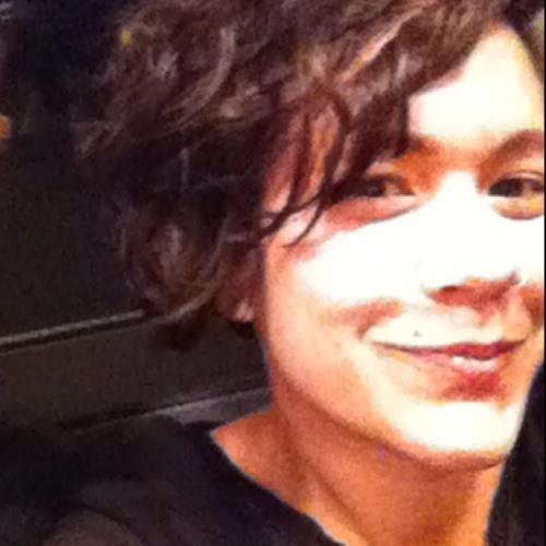 kwarn02's avatar