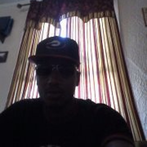 Terance_UGR's avatar