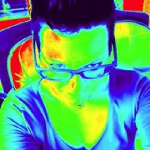 Na Lie's avatar