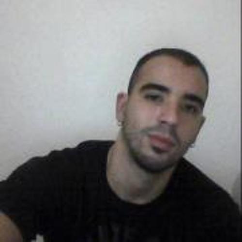 Davi Brick's avatar