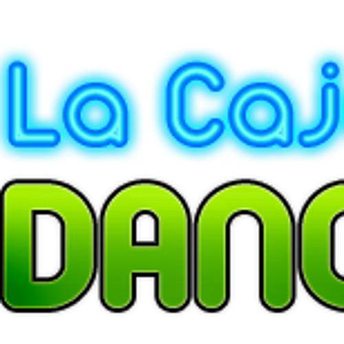 Lacajadeldance's avatar