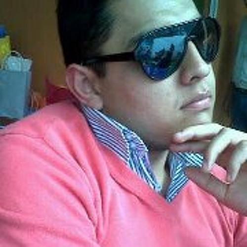 RJCruz's avatar