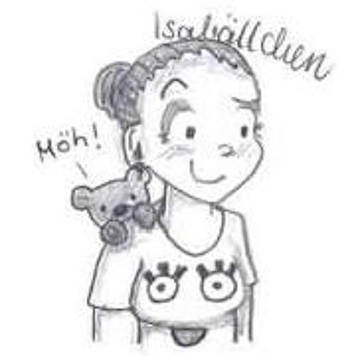 Isabelle Sandow's avatar
