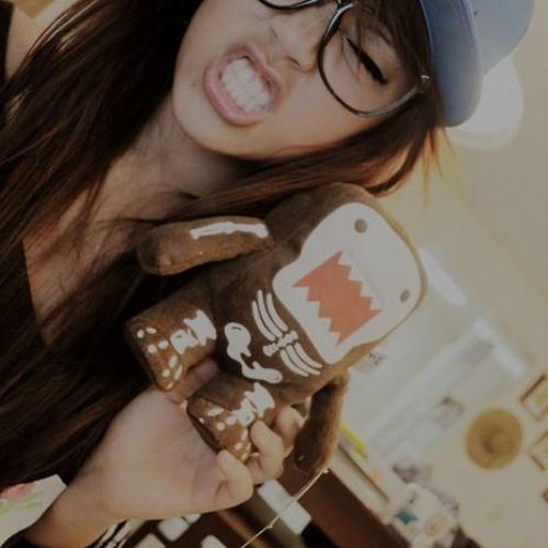 ♥Kayla♥'s avatar