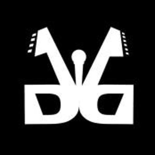 Dwd Band's avatar