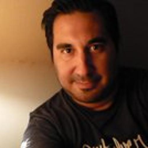 alvaroiglesiasb's avatar