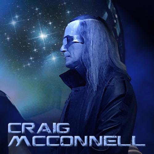 Craig McConnell/CYNOSURA's avatar