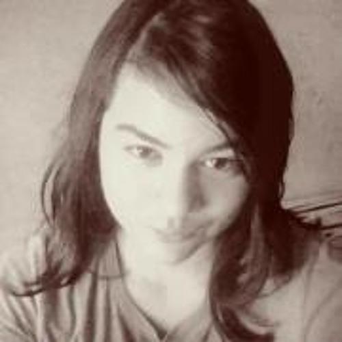 Sugey Contreras's avatar