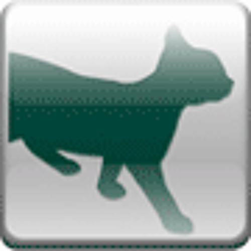 Axtmorder's avatar