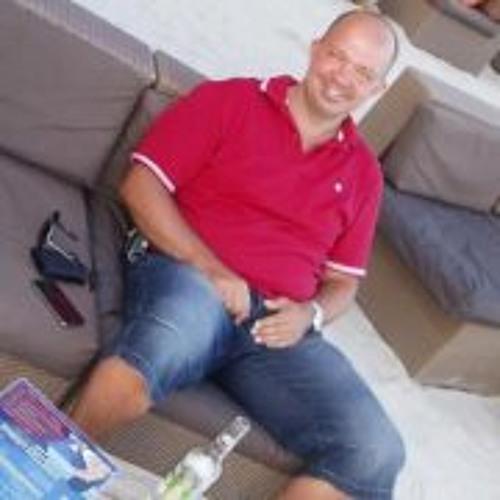 Mattias Boström 1's avatar