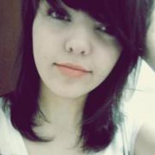 Ana Carolina Albuquerque's avatar