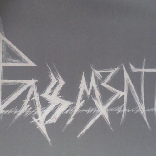 Bassm3nt's avatar