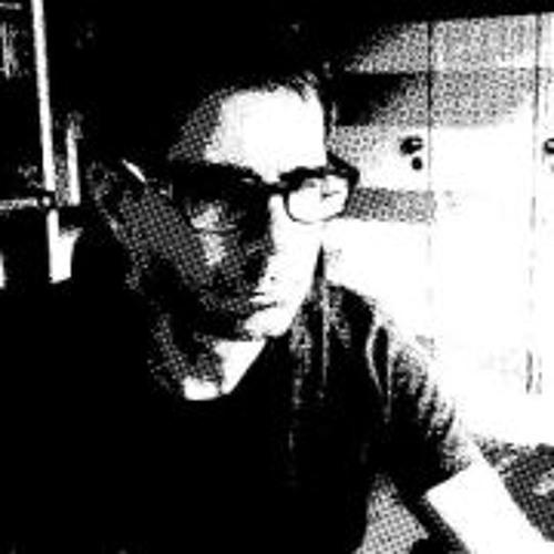 Fredrik Fortissimo's avatar
