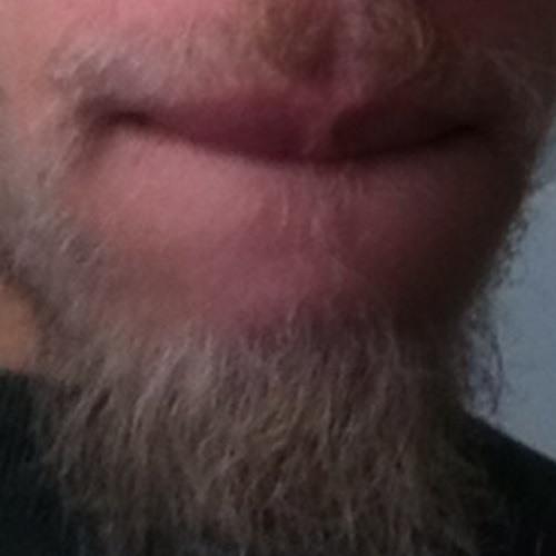 Kush Evans's avatar