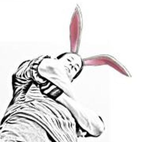 Daniel Drews's avatar