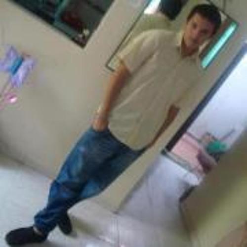 garfield1917@hotmail.es's avatar