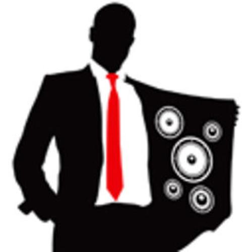 Music_Dealers's avatar