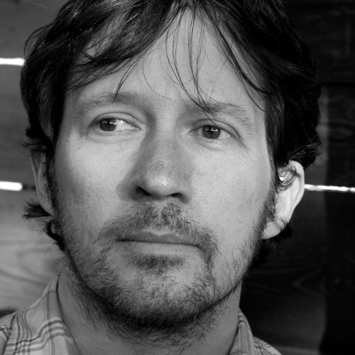 Jeff Jepson's avatar