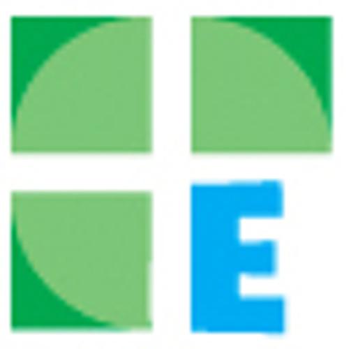 LiveExt's avatar