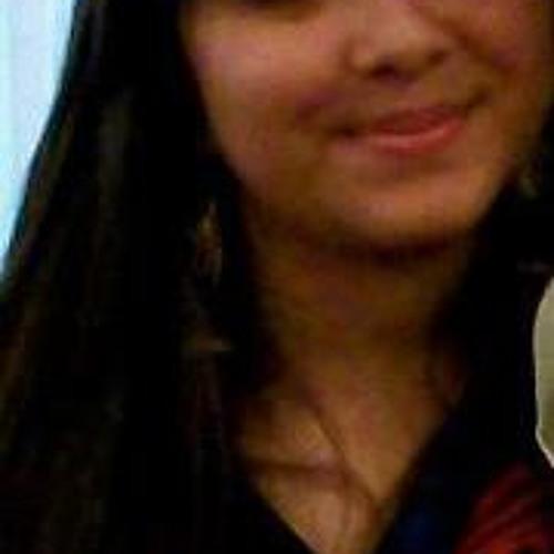 Nileema Khan's avatar