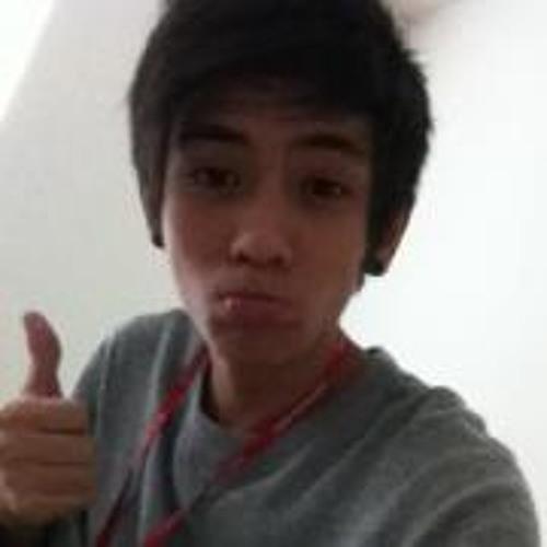 Ed Ngo's avatar