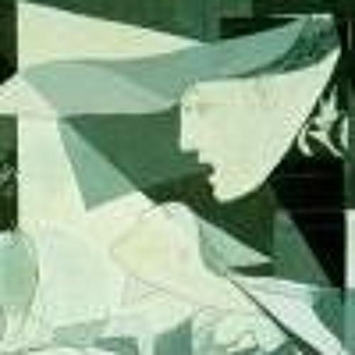 penamra's avatar