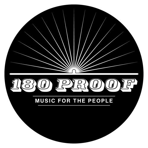 180Proof's avatar