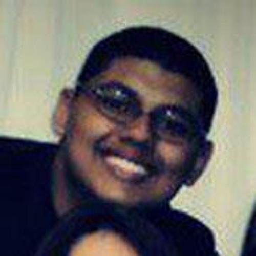 Bruno Soares 28's avatar