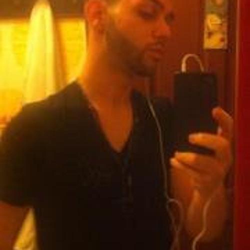 Eduardo Luis Questell's avatar