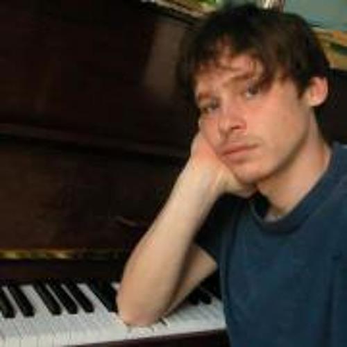 Sam Jenkins 7's avatar