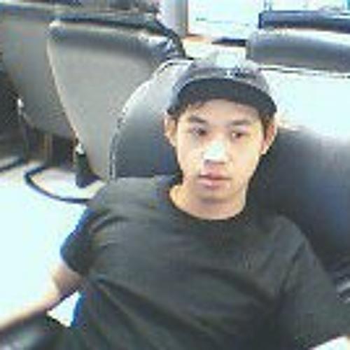 Joe Bkk Thailand's avatar
