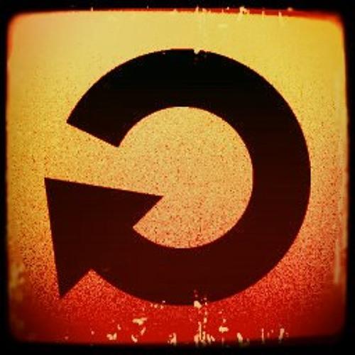 onrepeat's avatar
