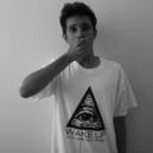Miguel Correia's avatar