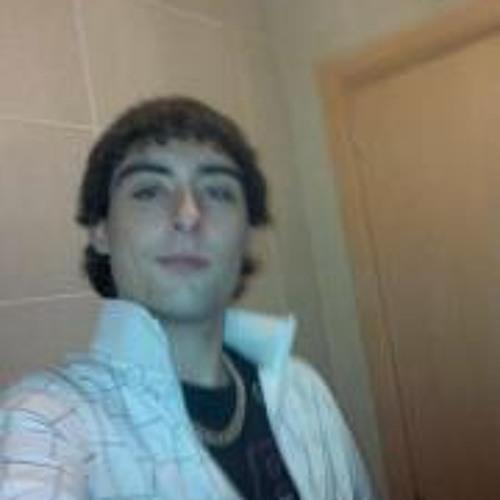David Alvarez 42's avatar