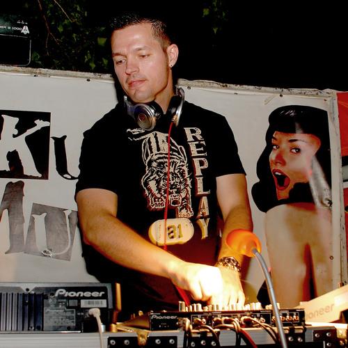 Dj Lukko's avatar