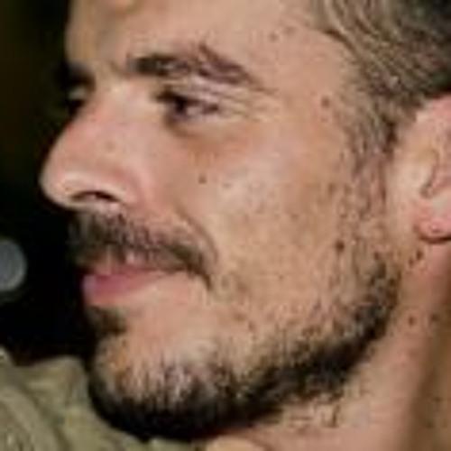 Entrevista a Miquel Rubio en OndaCero Sagunt. 27 Agost 2012.